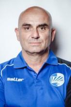 Dragoslav Albijanić