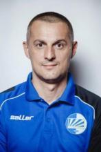 Kosta Goranović